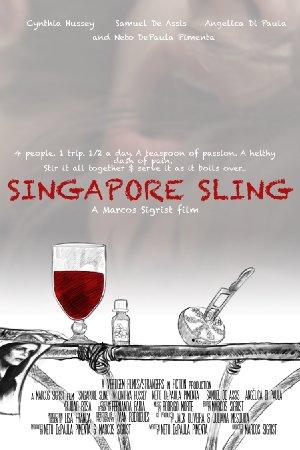 singapore-sling-2015-poster.jpg