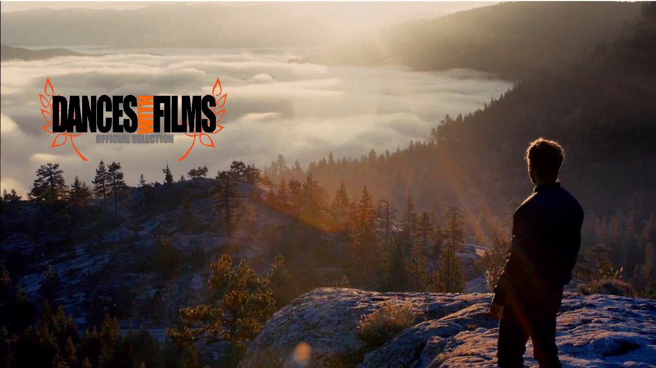 """""""The cinematography was impeccable"""" - LA Splash review of Road To The Well , Elizabeth Regal"""