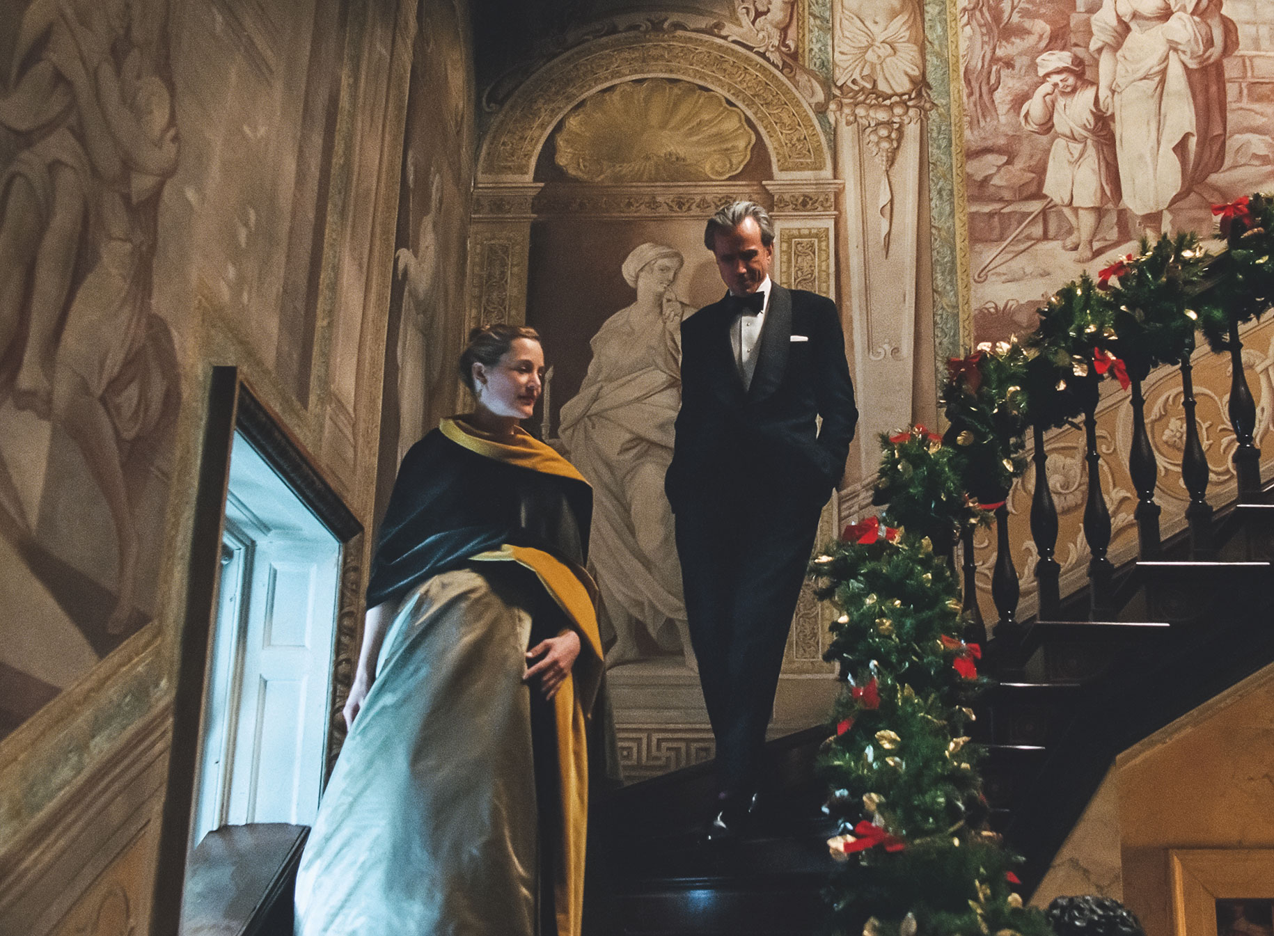 1515543184_phantom_thread_unit_daniel_day_lewis_vicky_krieps_10.jpg