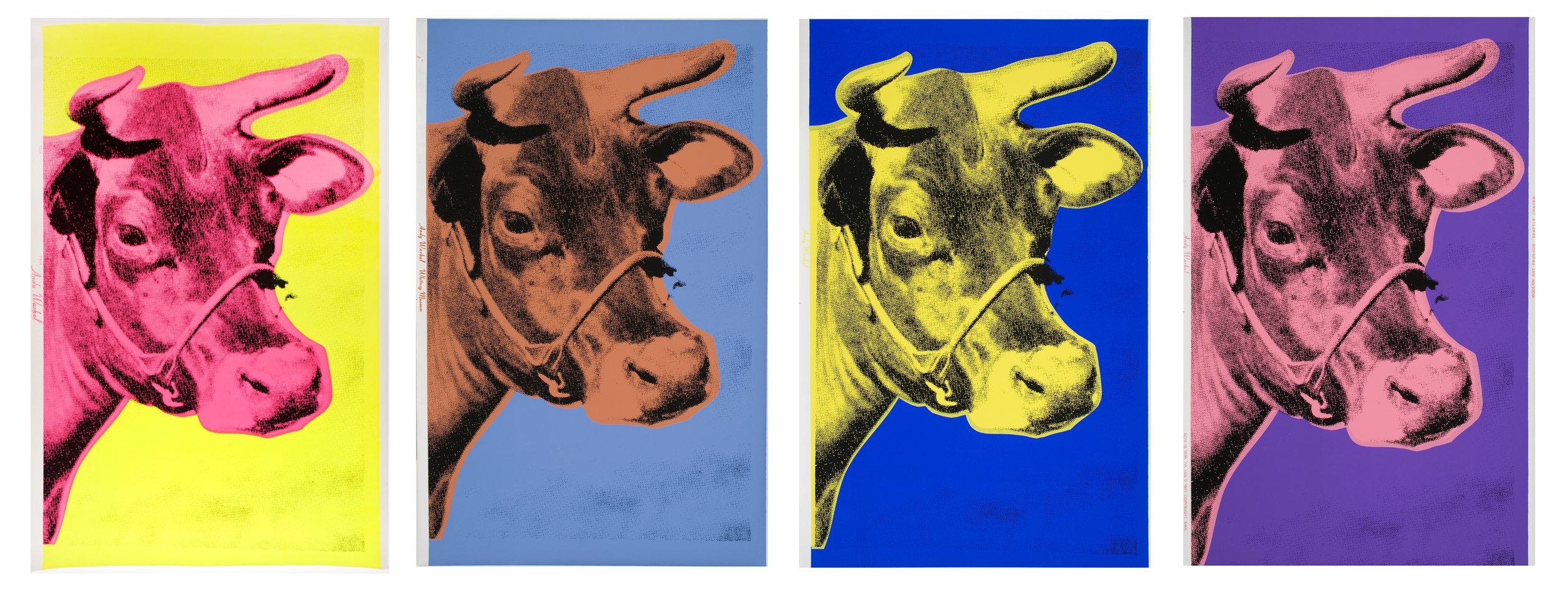 Andy-Cows.jpg