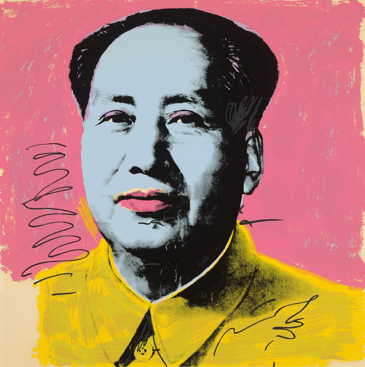 Andy-Warhol-Mao.jpg