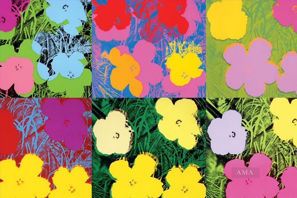 7-Flowers-7-POP-Art.jpg