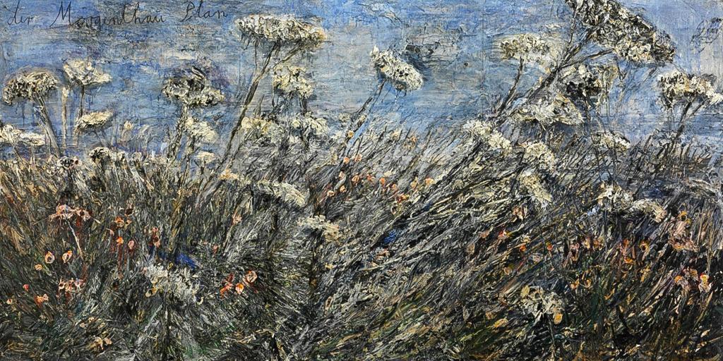 anselm-kiefer-centre-pompidou-exposition-2015-peinture-art-contemporain.800.jpg