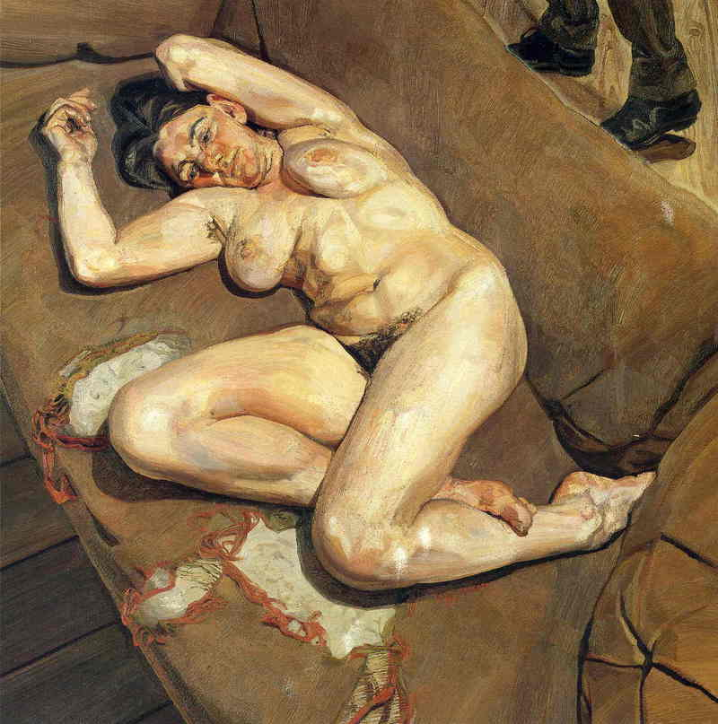 Lucian_Freud-Naked_Portrait_with_Reflection__1980.jpeg