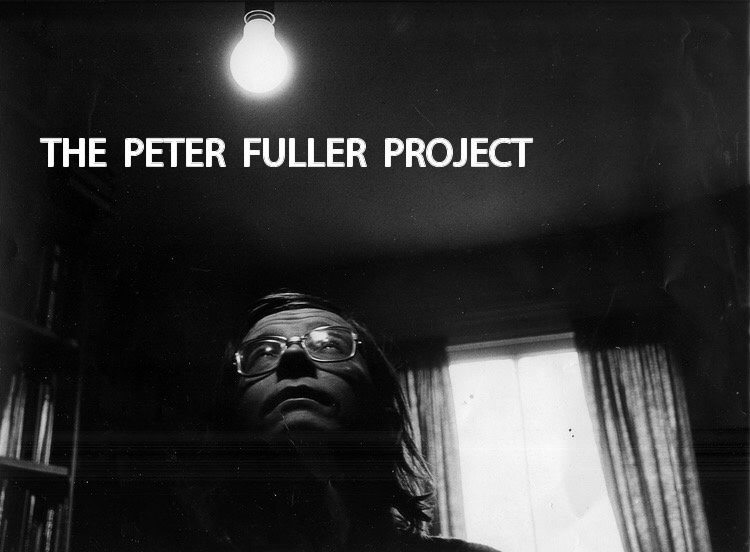 Peter Fuller project image.jpeg
