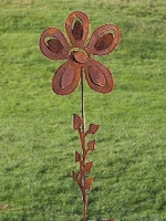 rustic flower.jpg