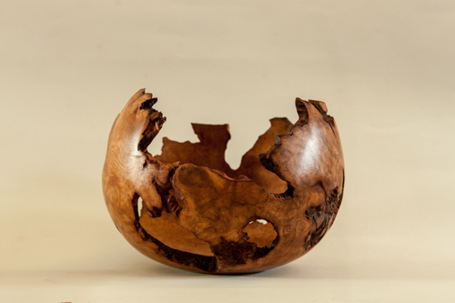 Bob bousquet Miniature show bowl.jpg