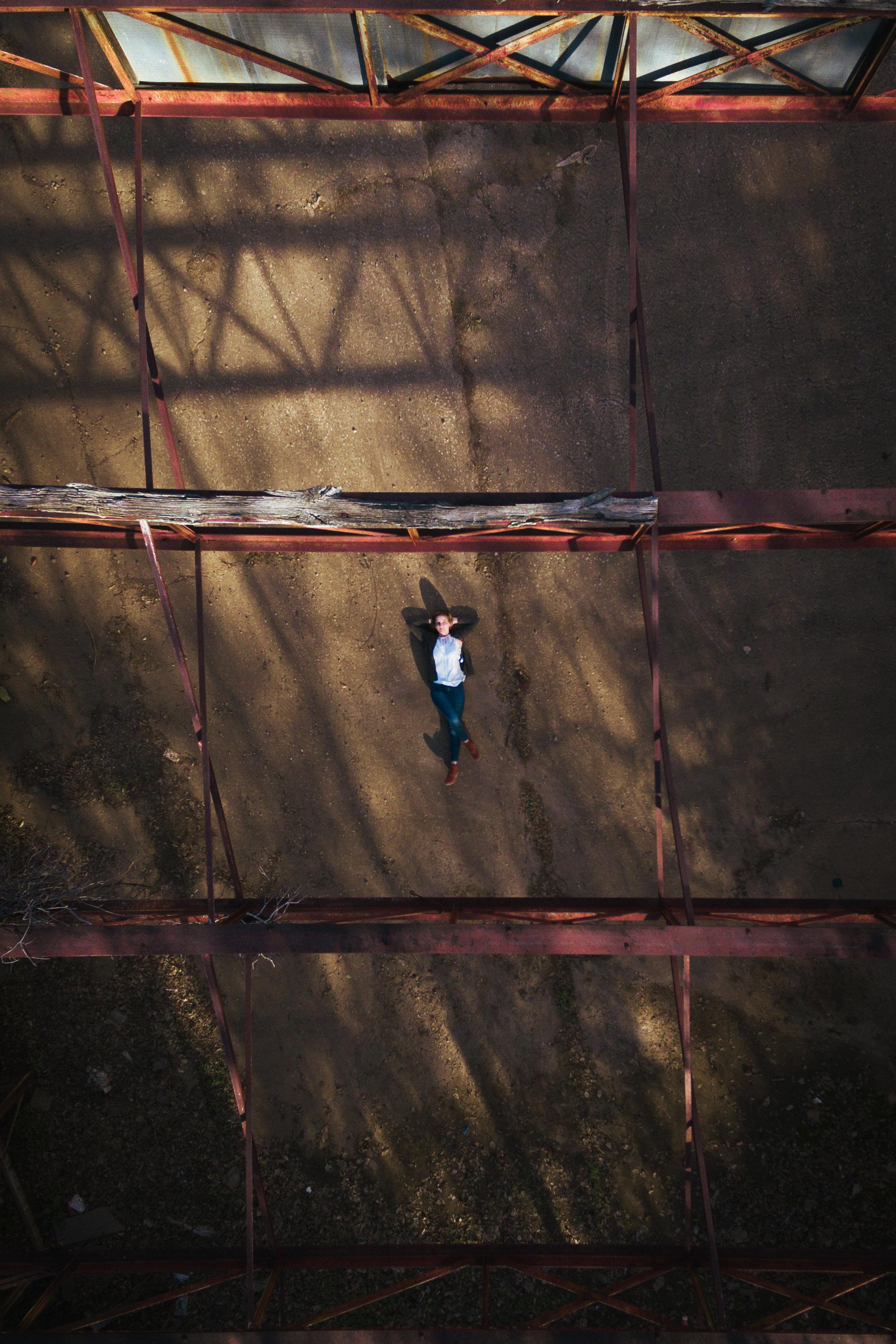 Jozi Schwartzbauer Drone -3.jpg