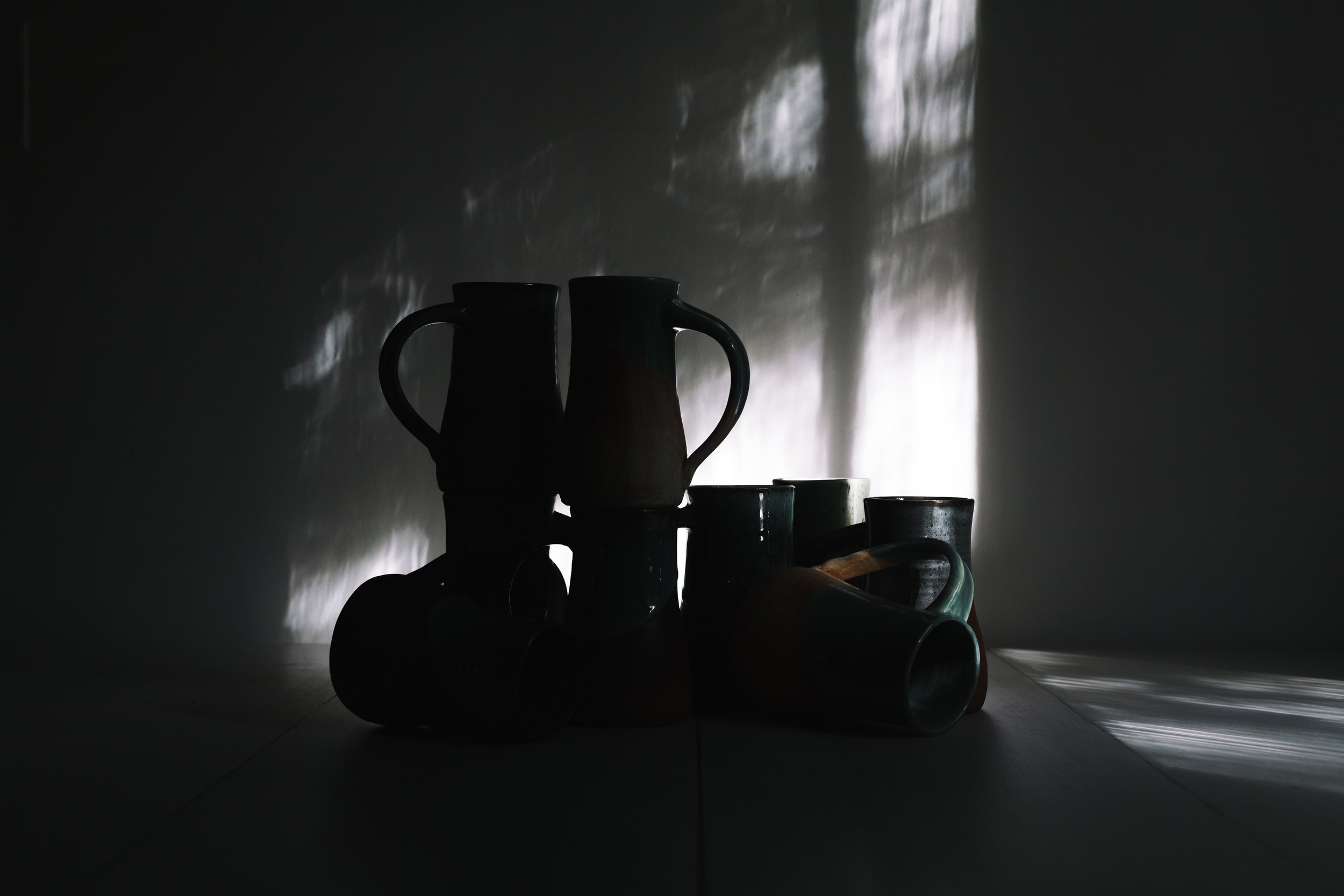 Oakleaf Pottery -2.jpg