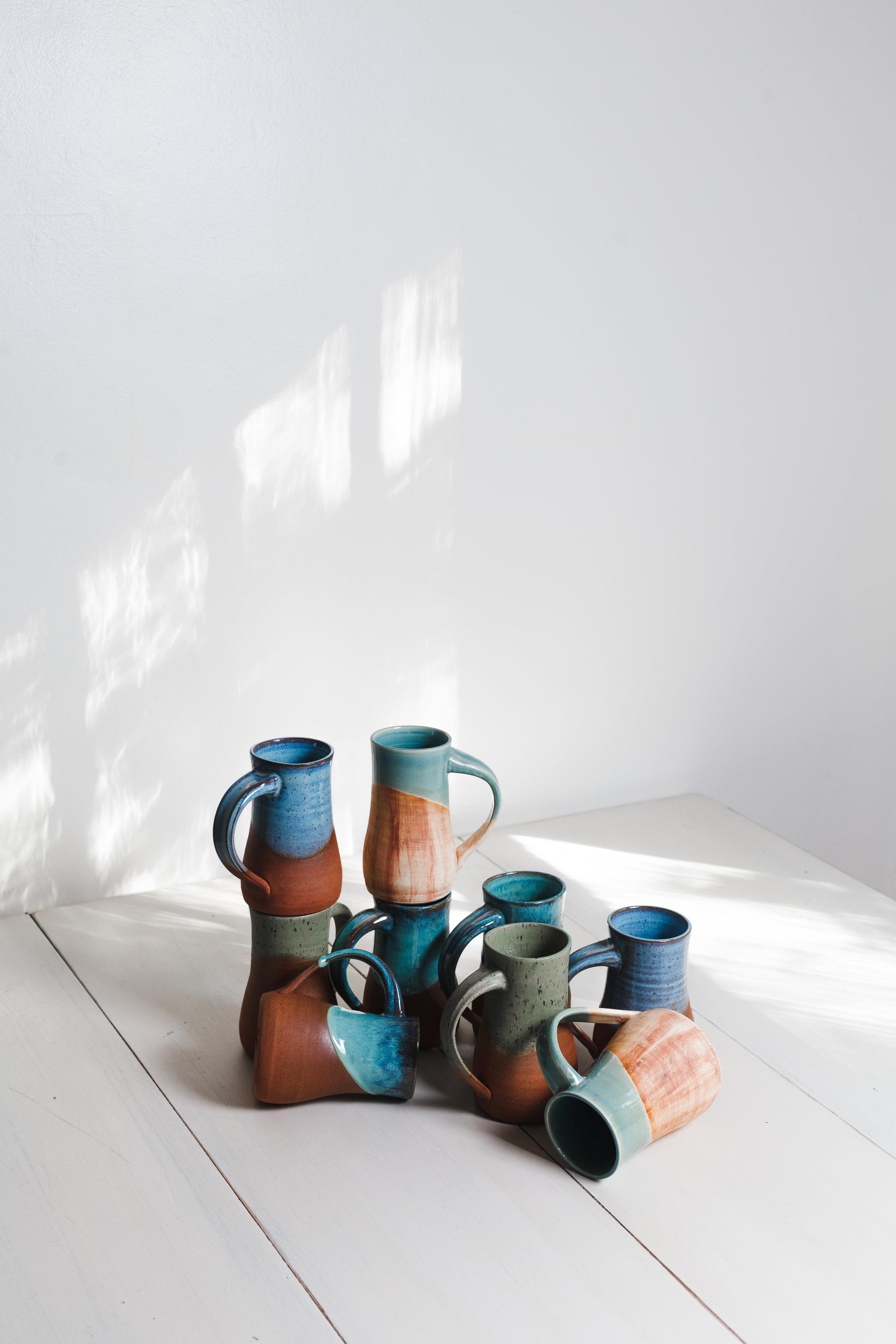 Oakleaf Pottery -5.jpg