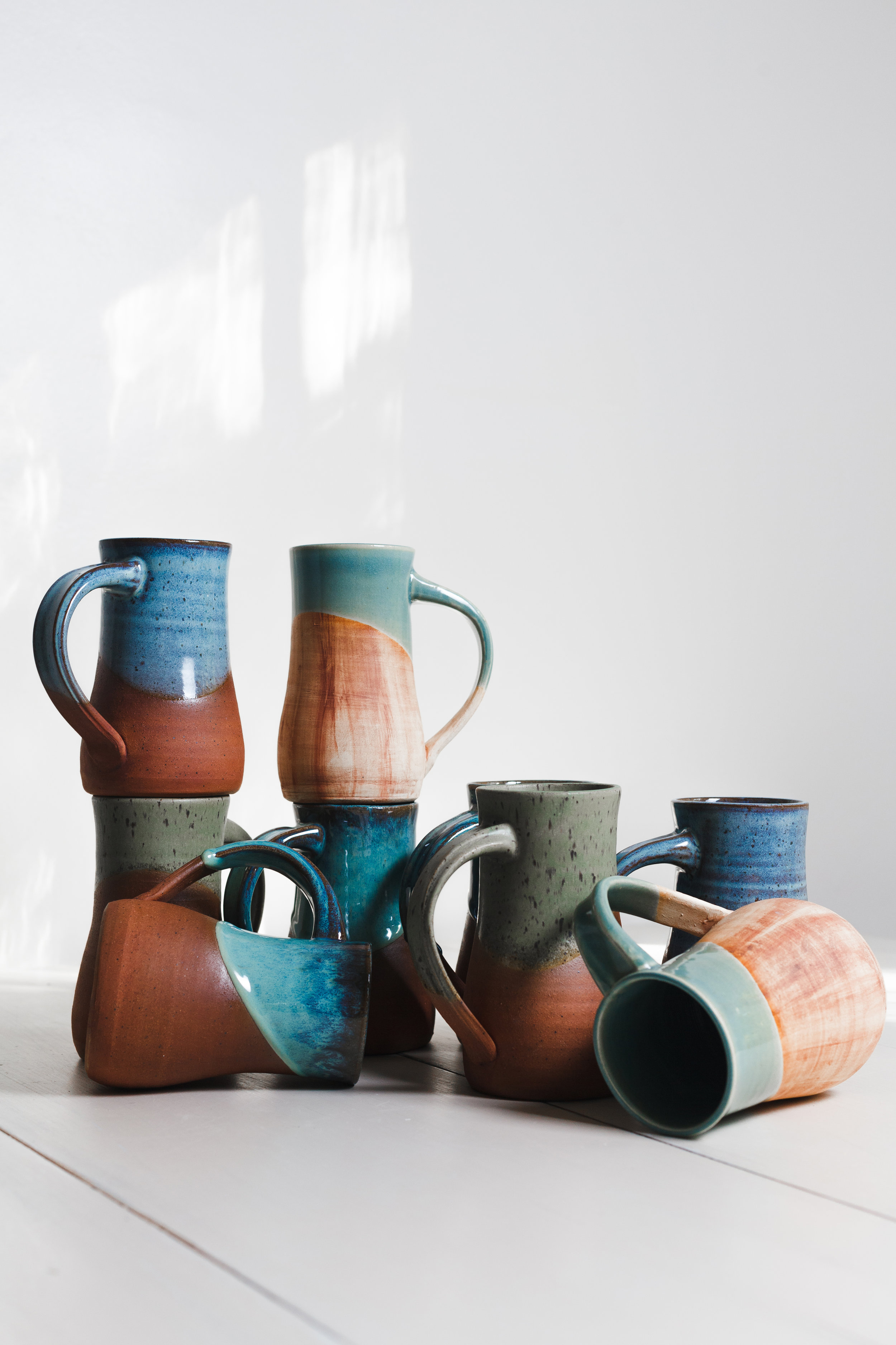 Oakleaf Pottery -4.jpg