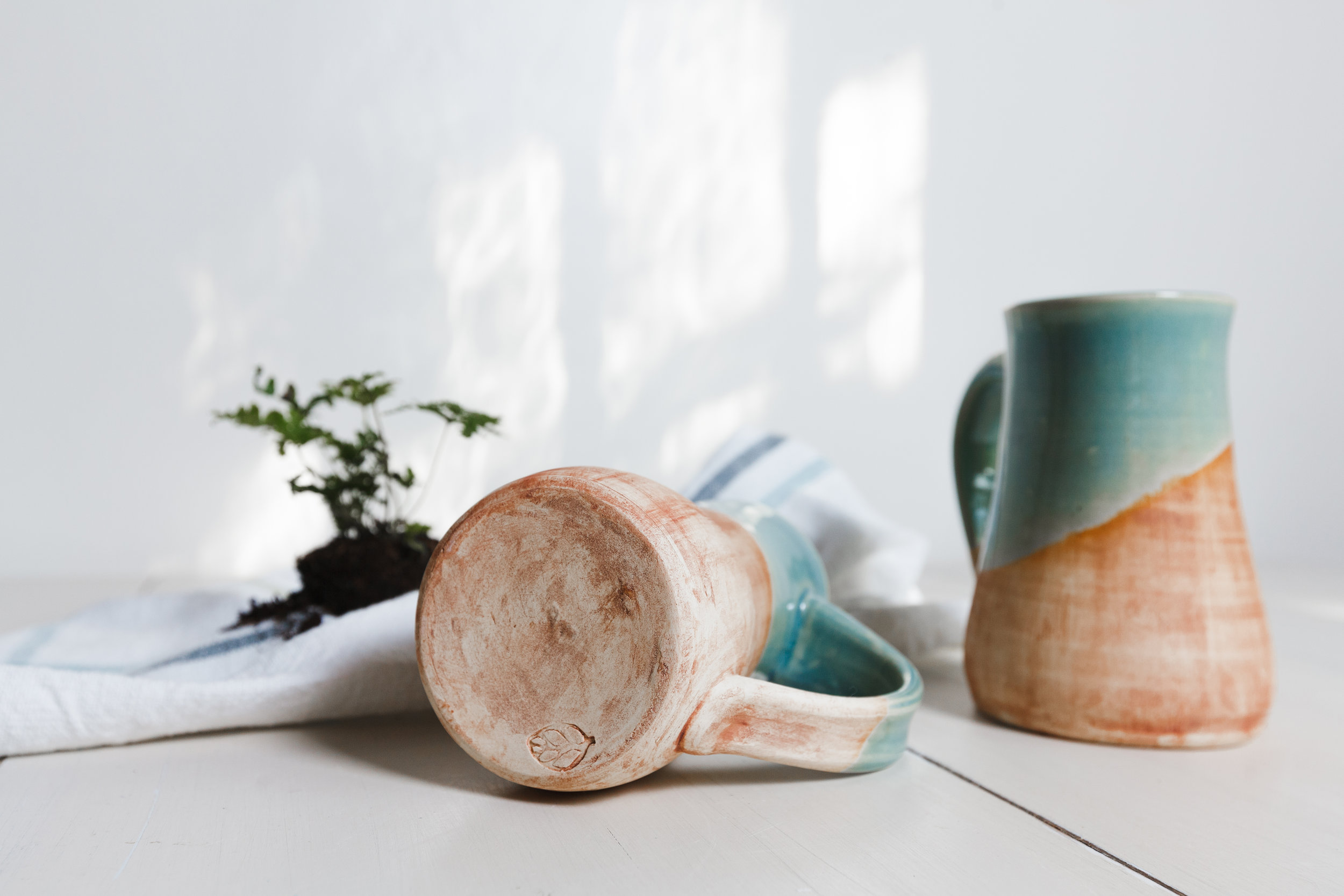 Oakleaf Pottery -13.jpg