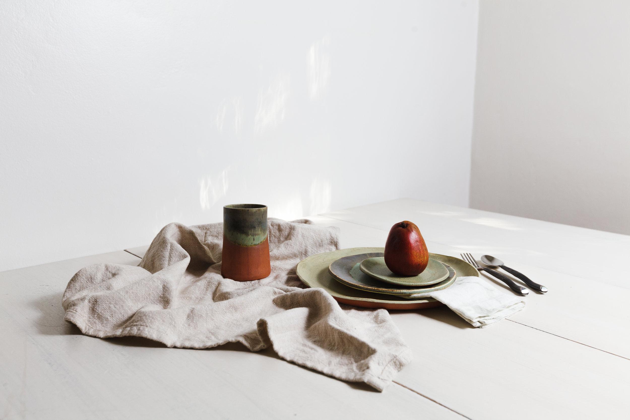 Oakleaf Pottery -26.jpg