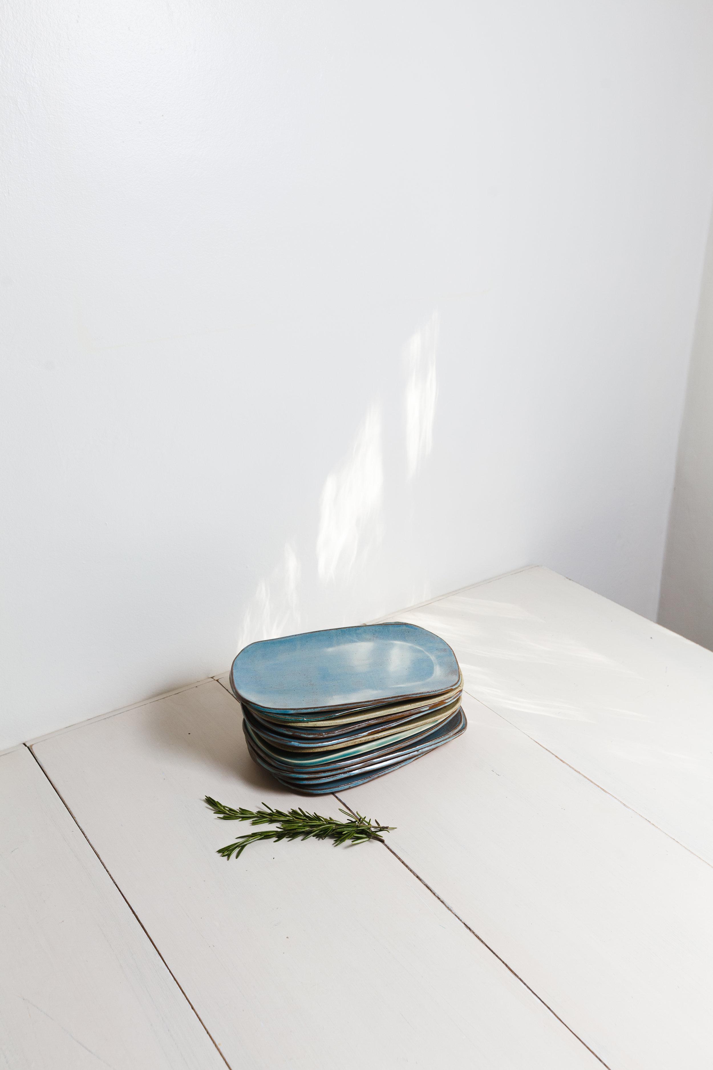 Oakleaf Pottery -40.jpg