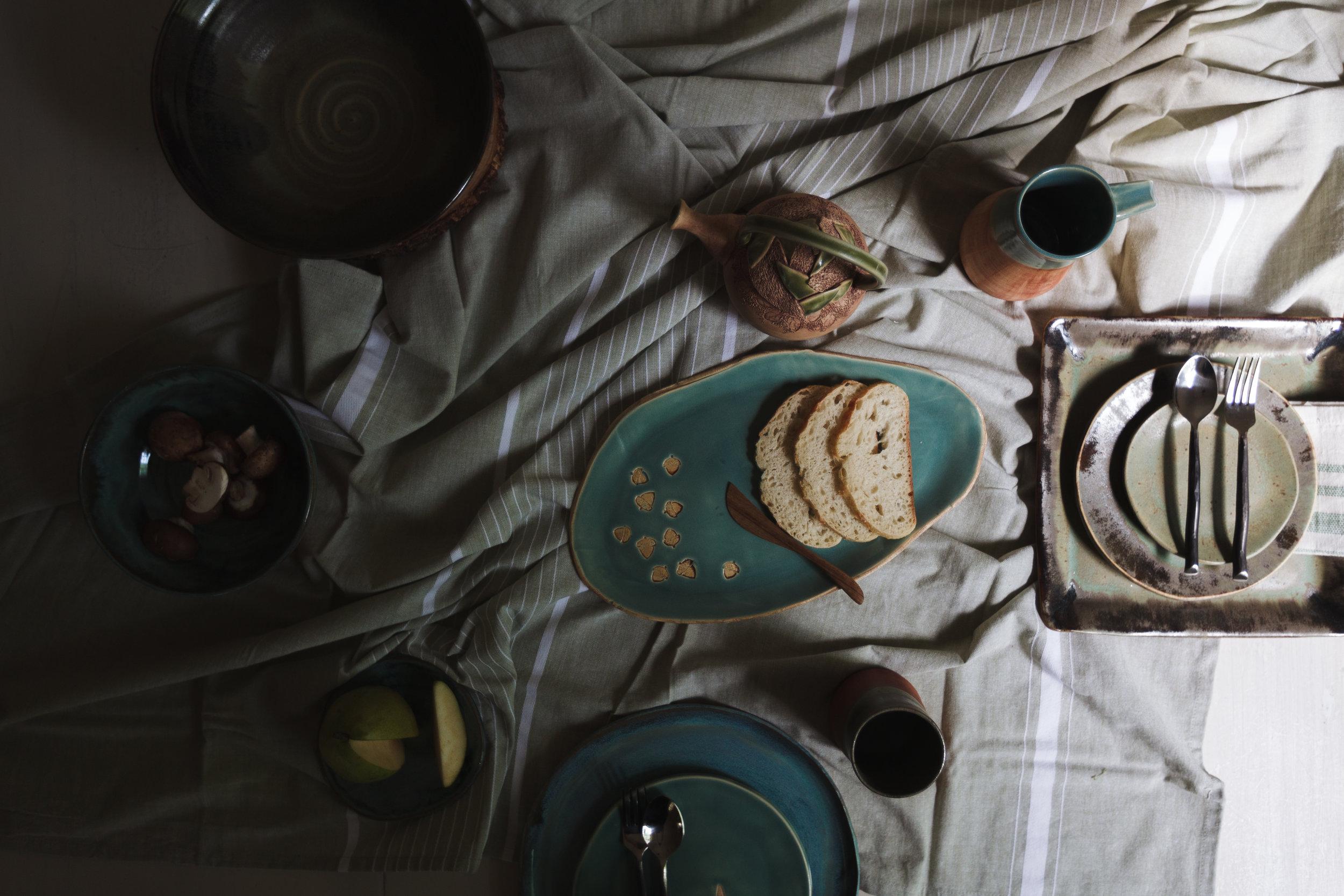 Oakleaf Pottery -64.jpg