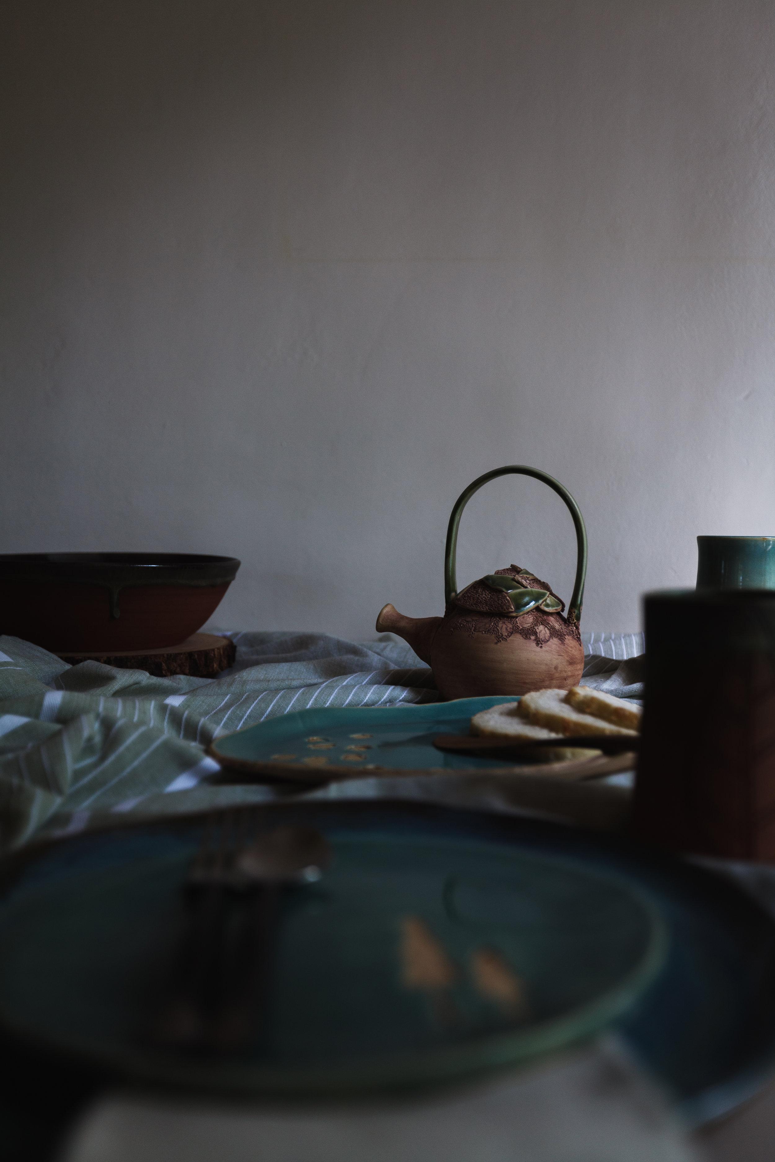 Oakleaf Pottery -66.jpg