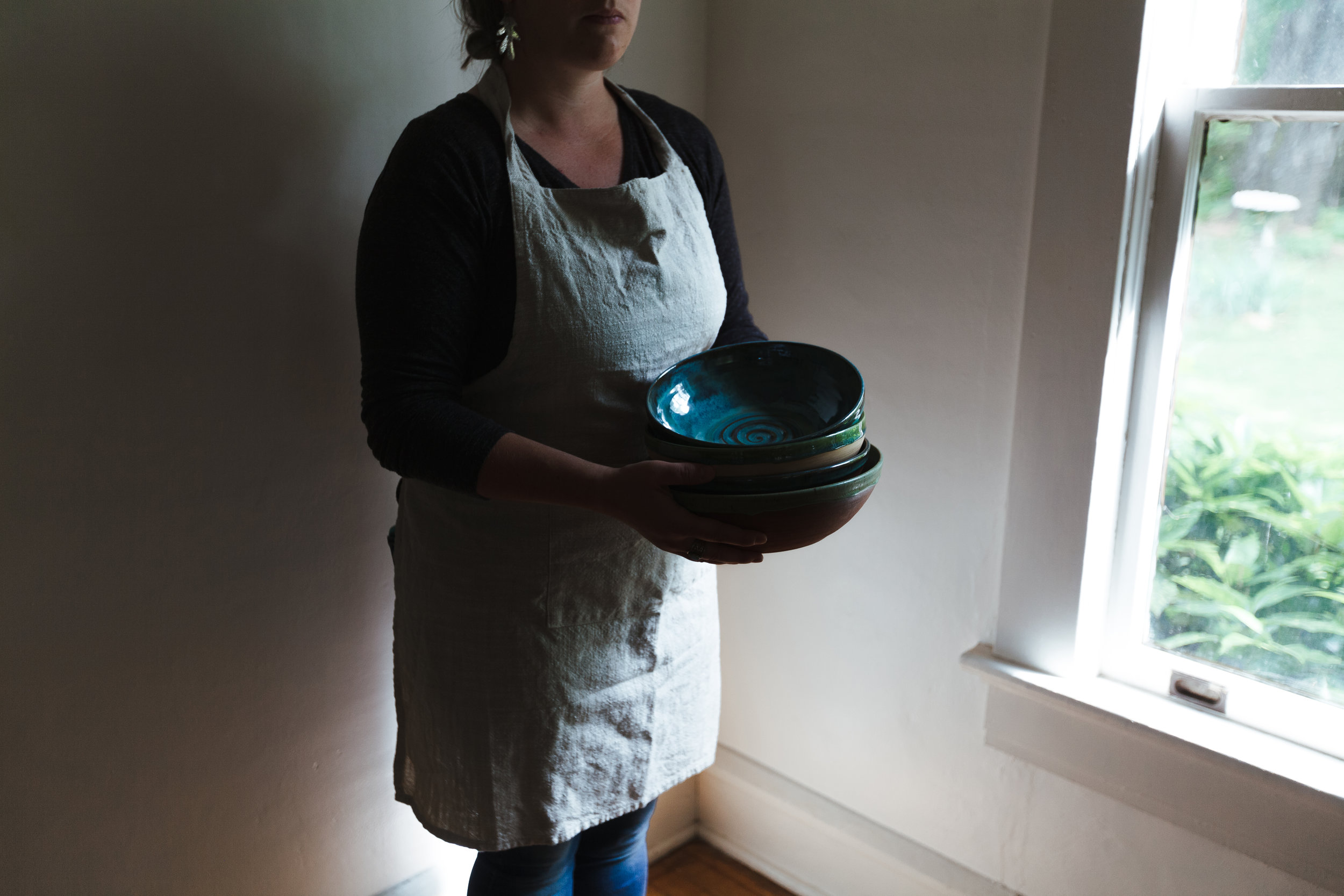 Oakleaf Pottery -77.jpg