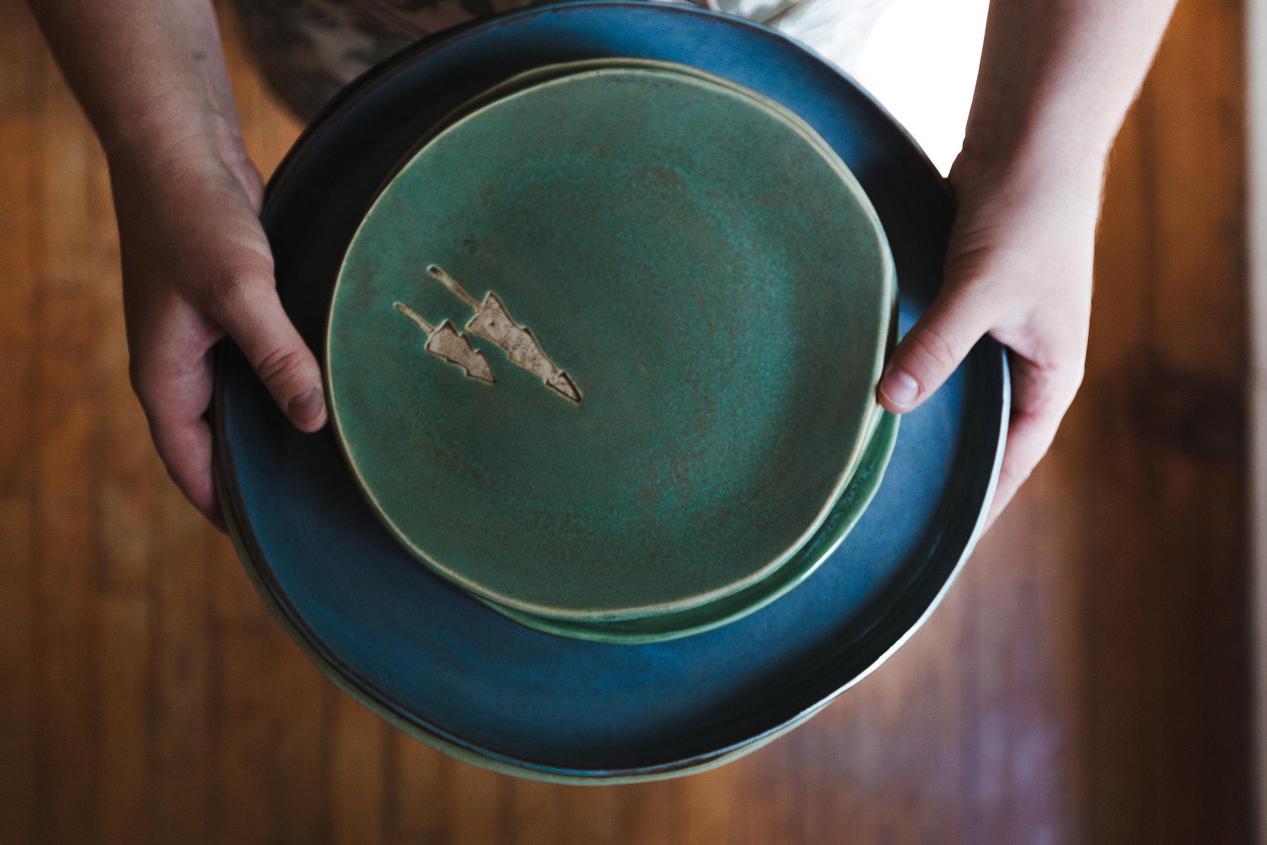 Oakleaf Pottery -81.jpg
