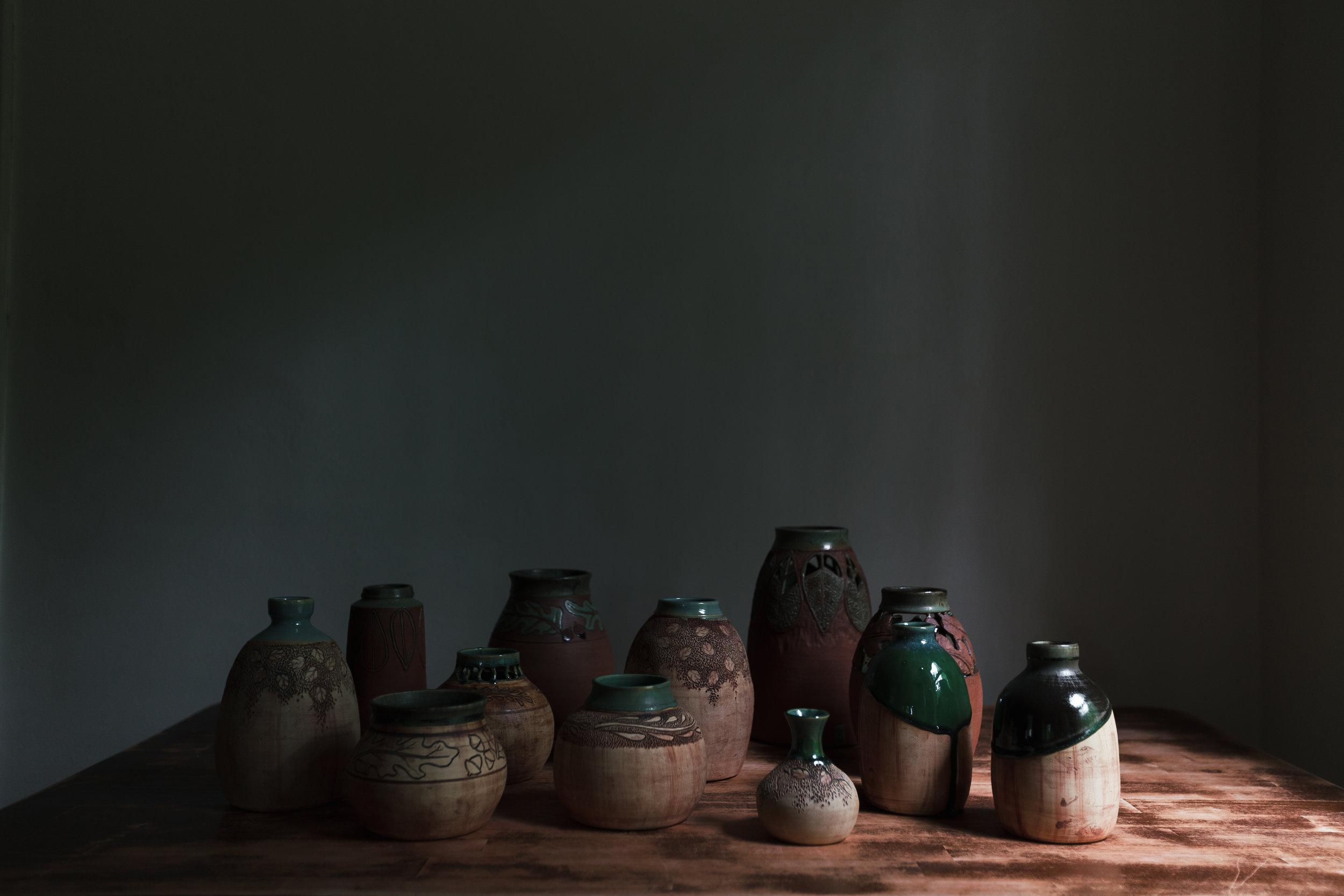 Oakleaf Pottery -90.jpg
