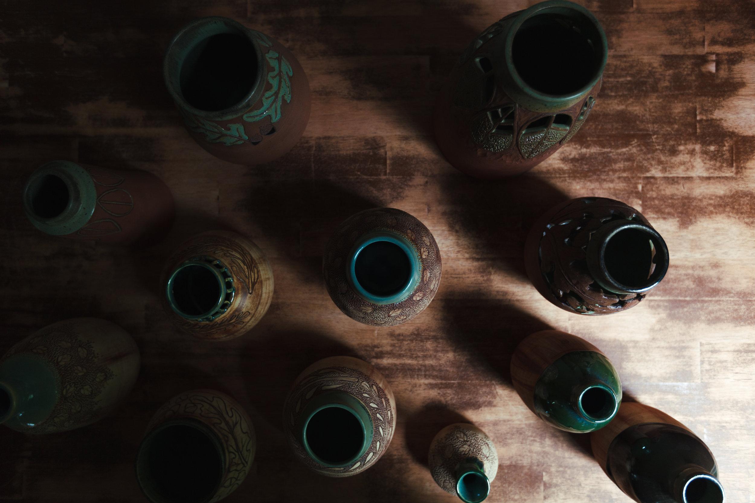 Oakleaf Pottery -87.jpg