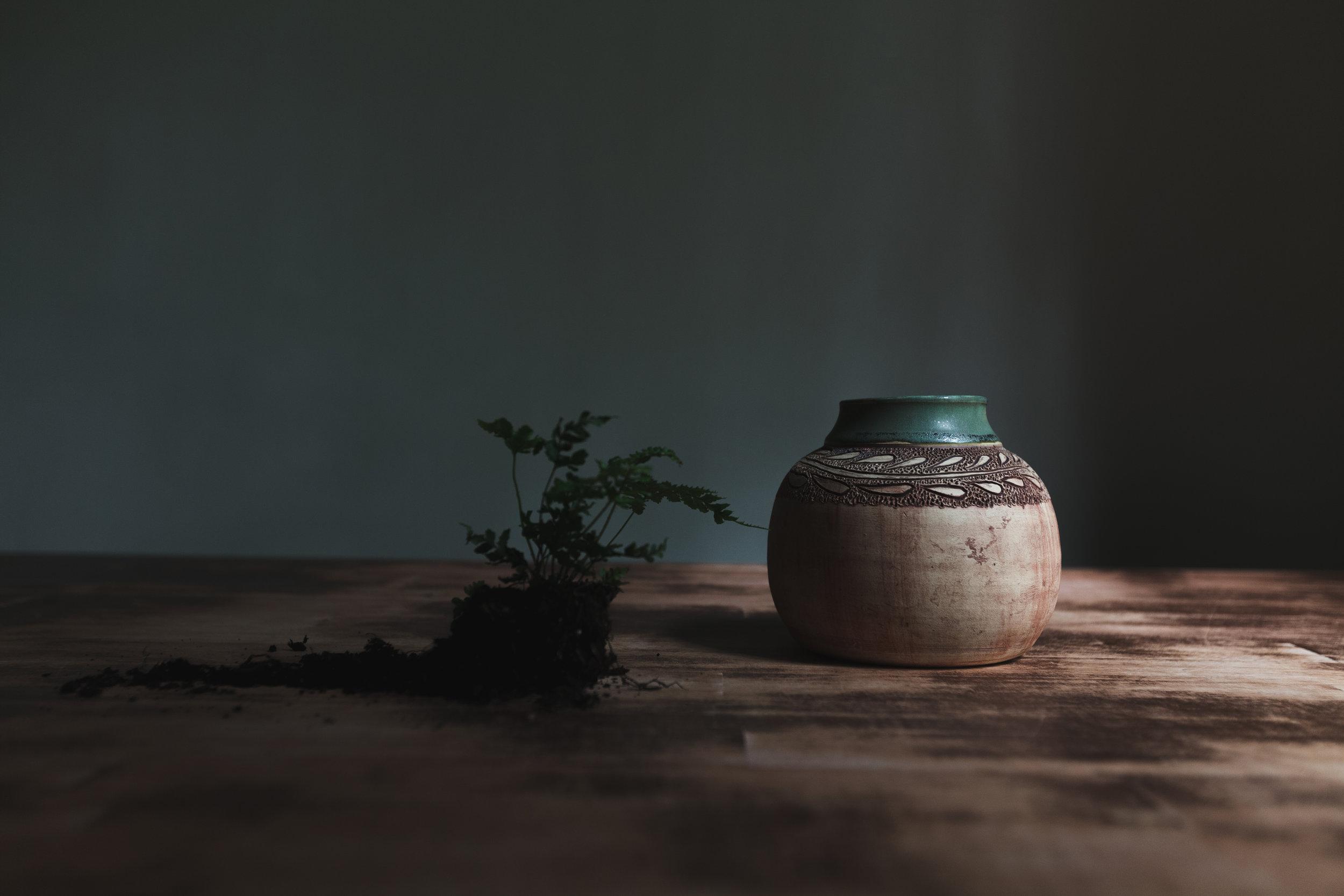 Oakleaf Pottery -107.jpg