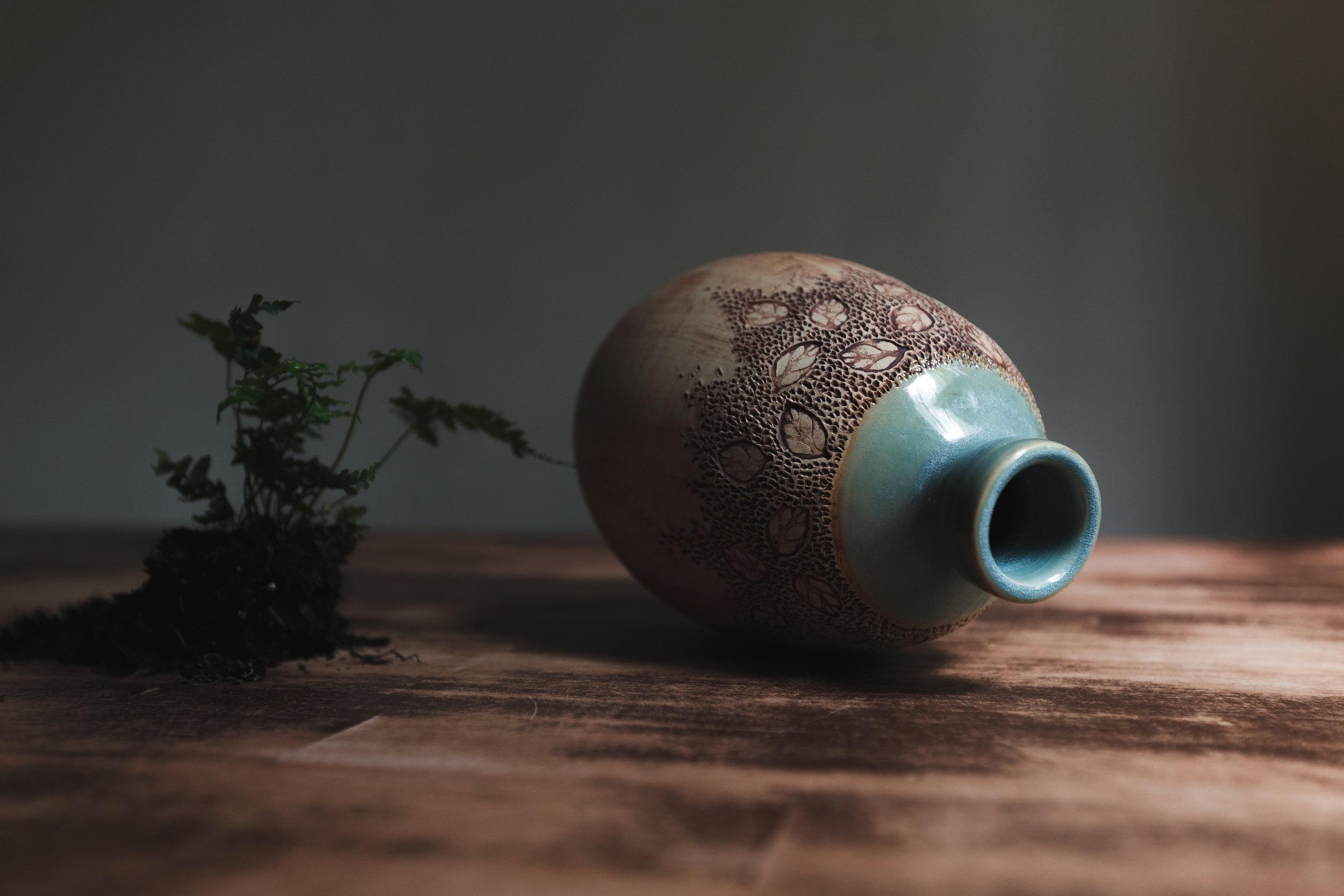 Oakleaf Pottery -113.jpg