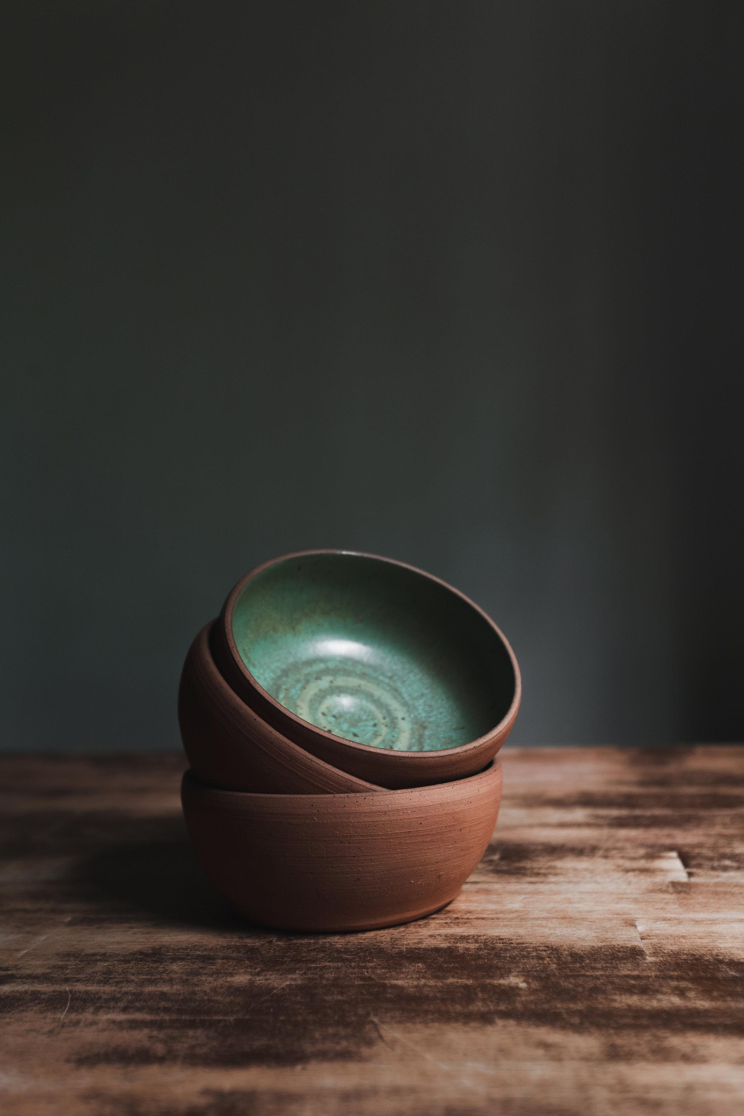 Oakleaf Pottery -116.jpg