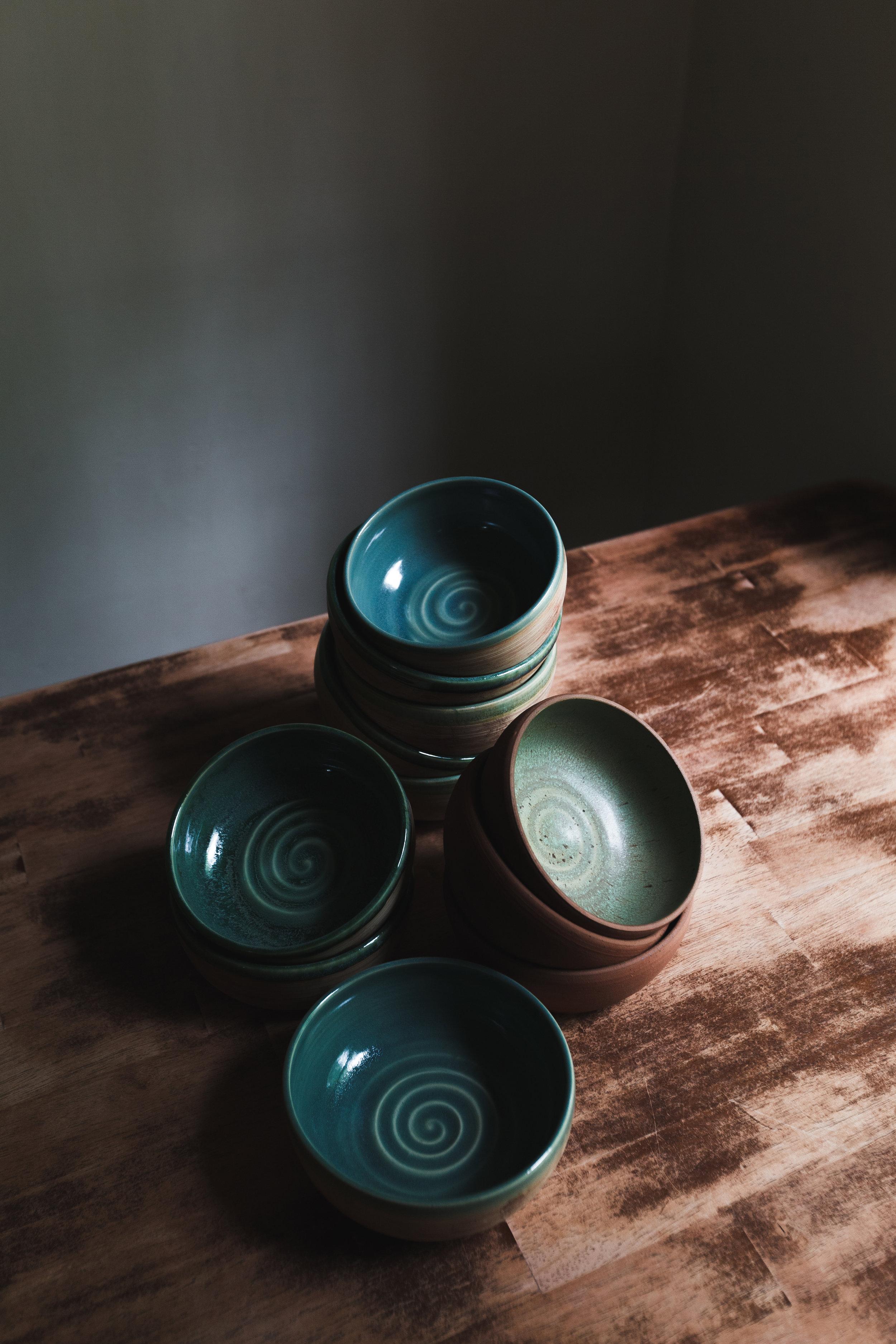 Oakleaf Pottery -118.jpg