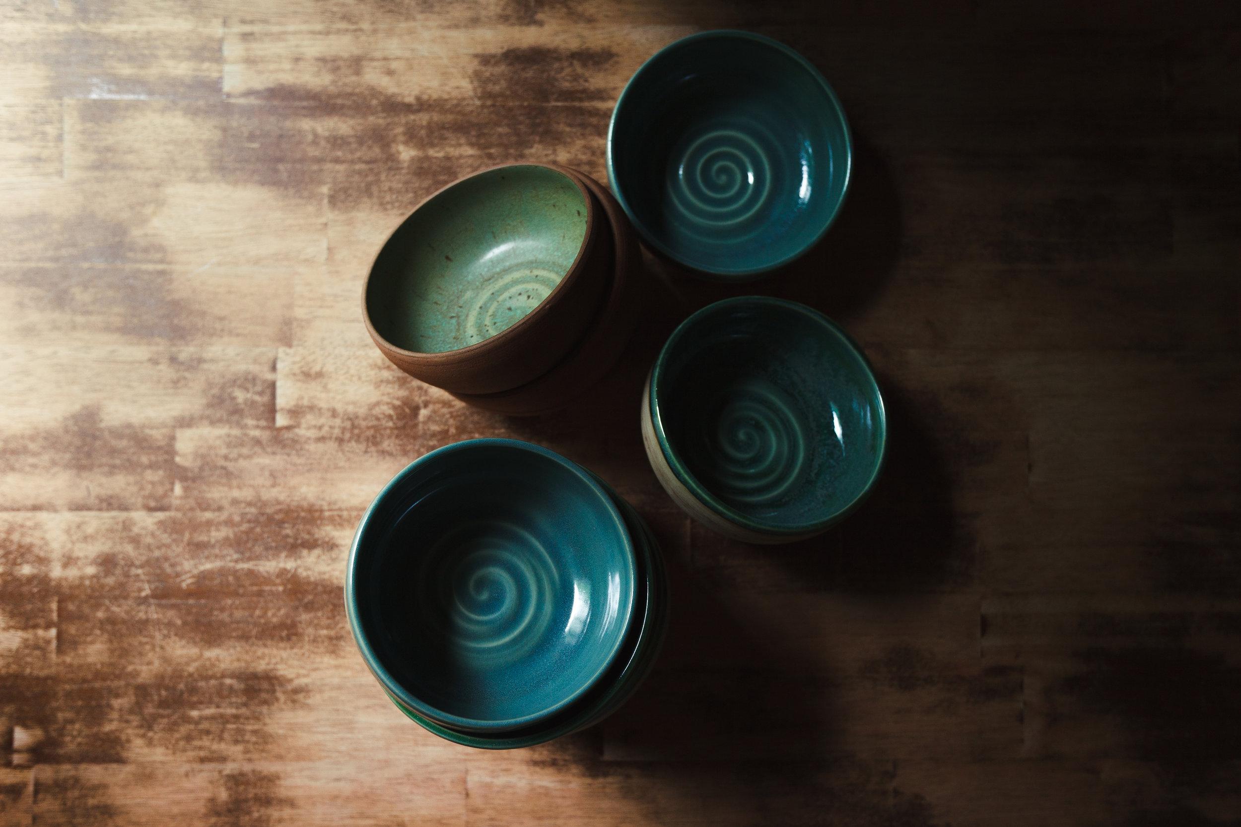 Oakleaf Pottery -121.jpg