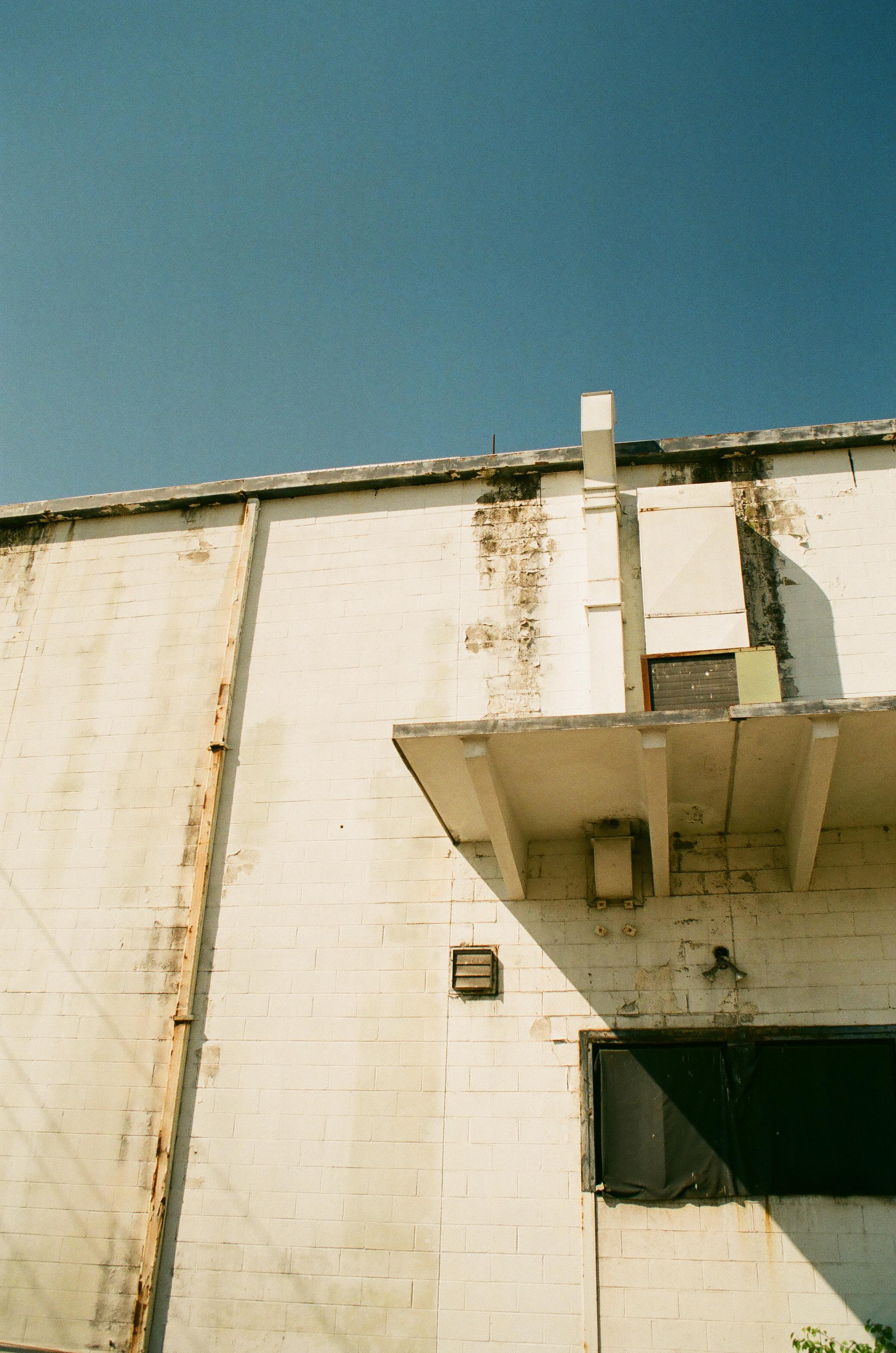 Canon A-1 Kodak Gold 200 -3.jpg