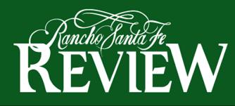 Rancho Santa Fe Review -
