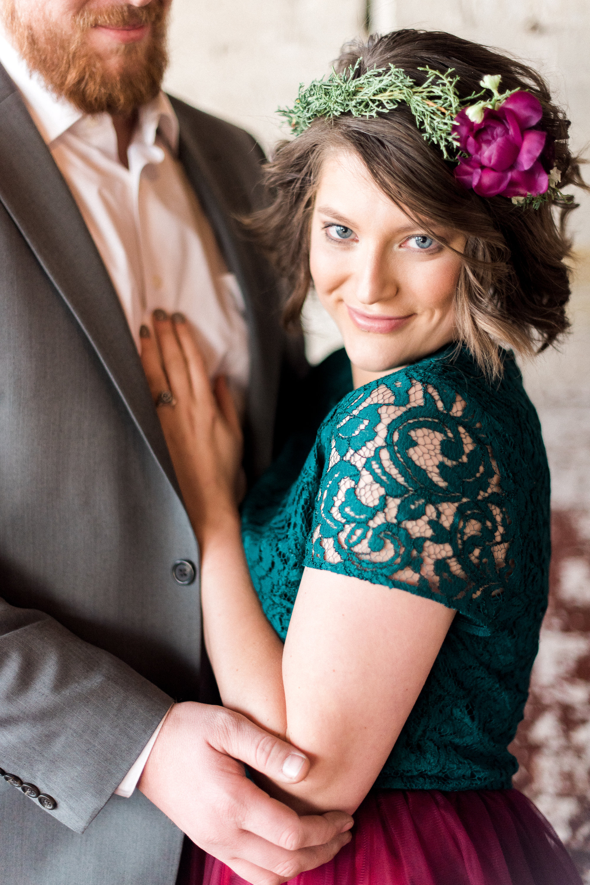 Dayton_Jewel_Industrial_Boho_Wedding-312.jpg