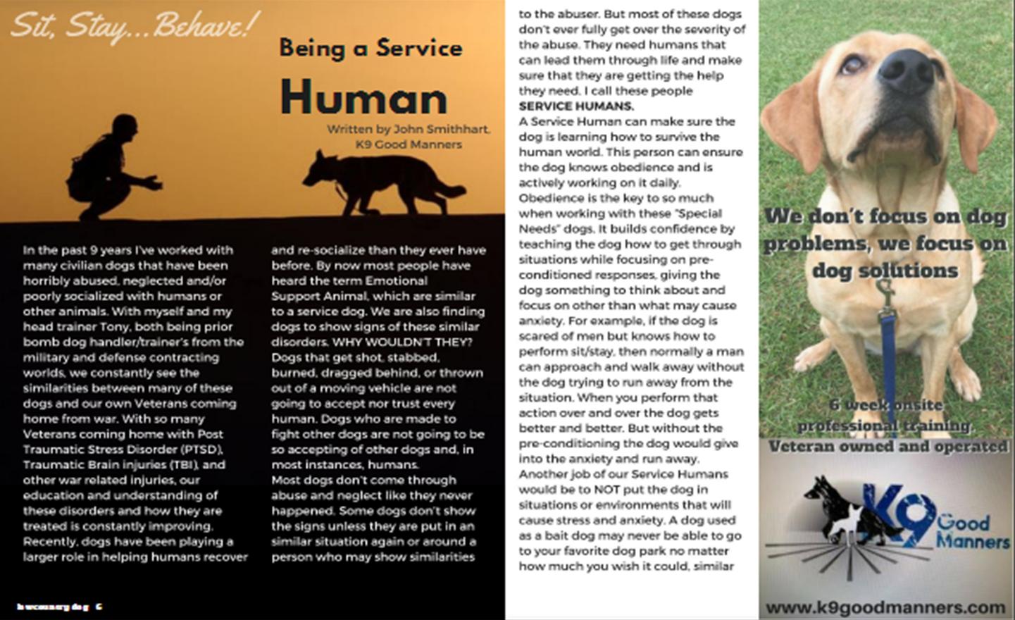 https://issuu.com/bjfoster74/docs/lowcountry_dog_magazine-holiday_201/6