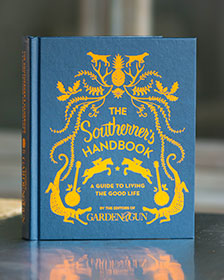 SOUTHERNER'S HANDBOOK