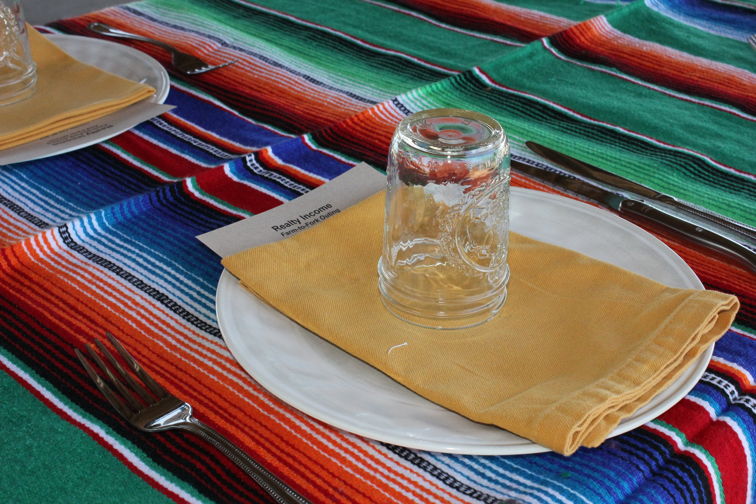 Wild Willow Lunch Table Setting.JPG