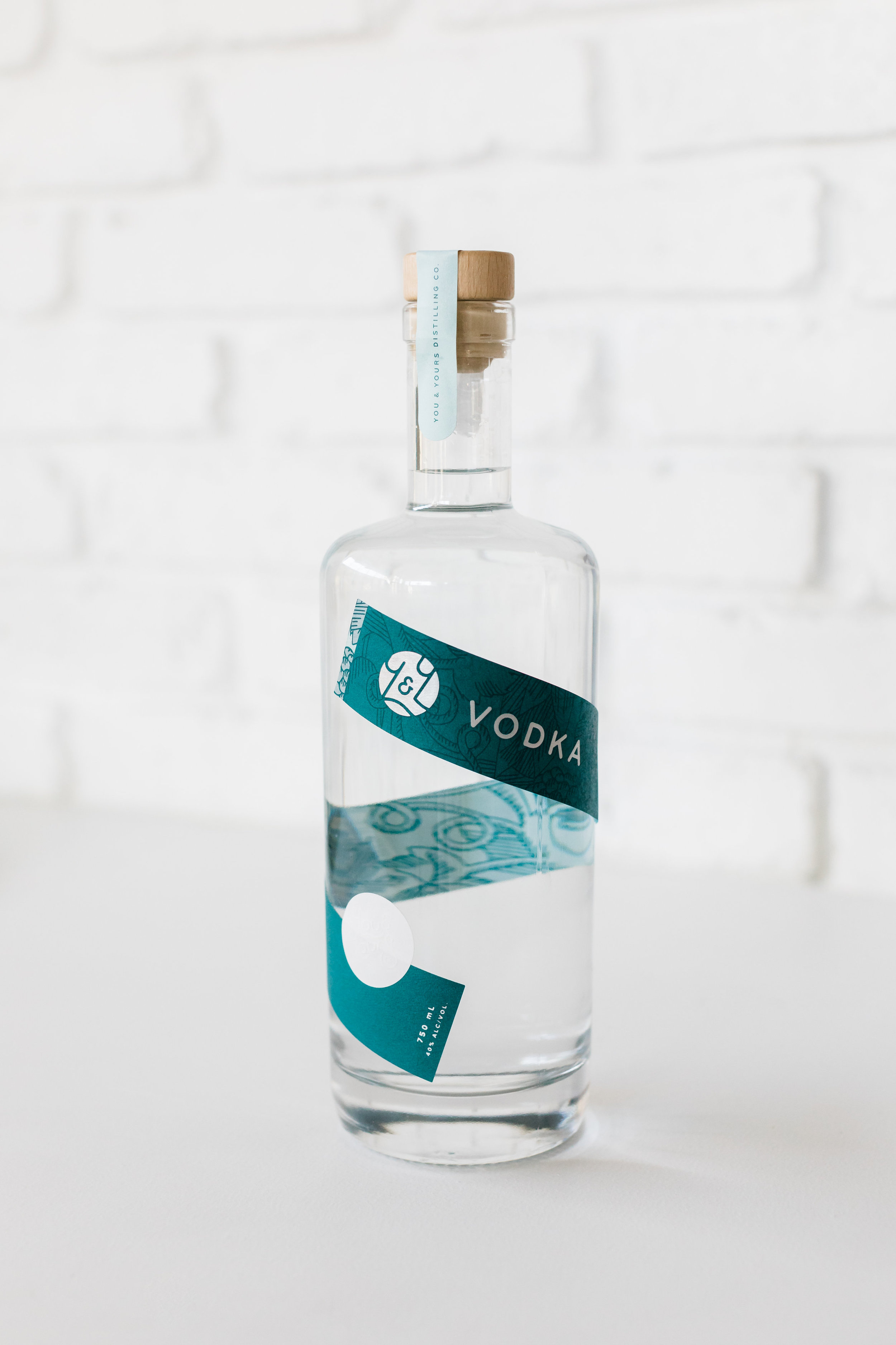 You-And-Yours-Vodka.jpg