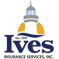 ives insurance.jpg