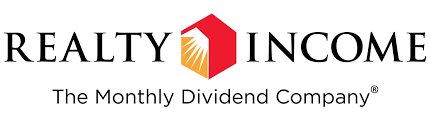 realty income corp.png