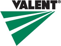 valent.png