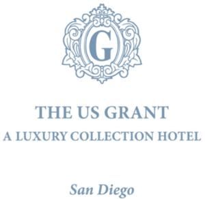 US grant.png