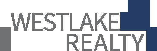 Westlake Realty Logo vector-page-001.jpg