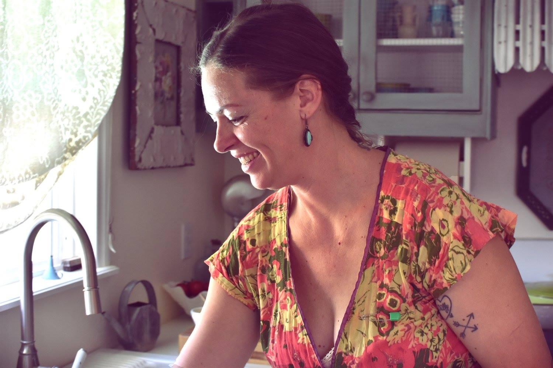 Kathleen 3.jpg