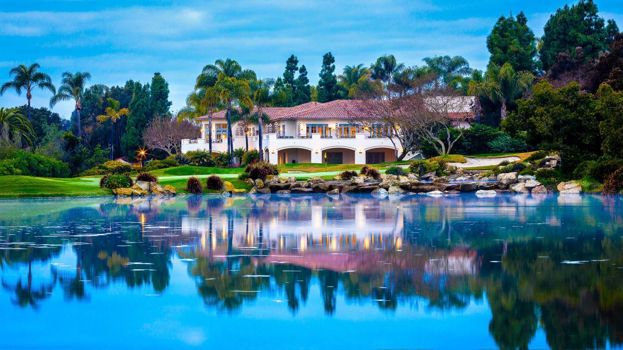 Park Hyatt Aviara Resort & Spa -