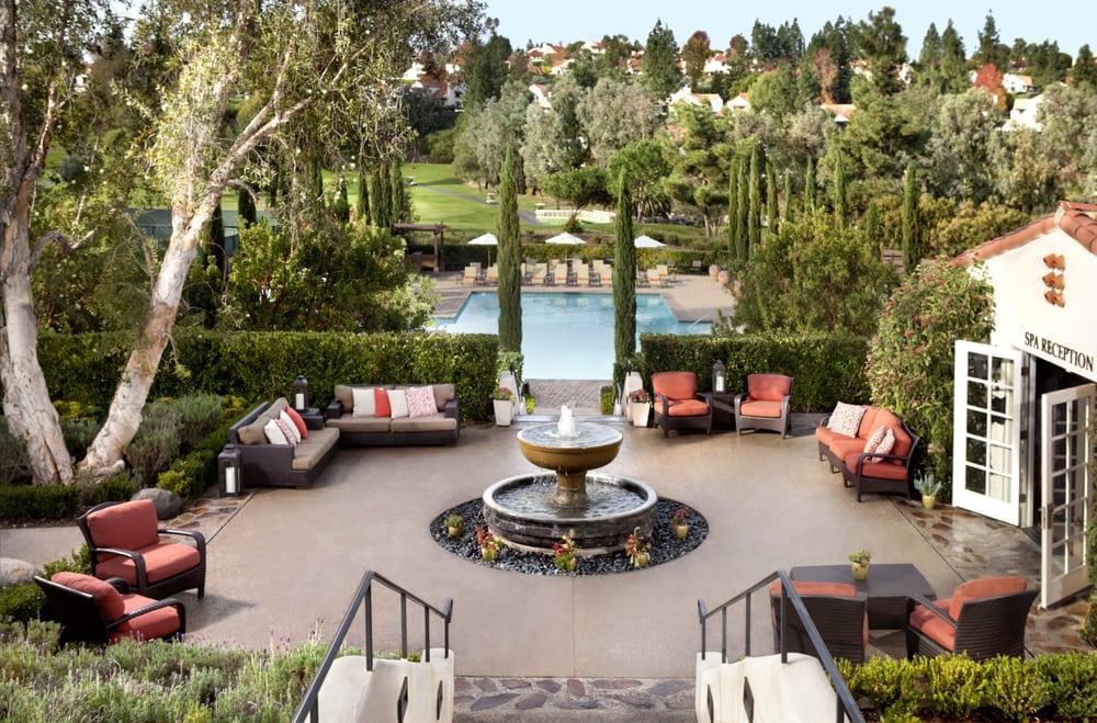 Rancho Bernardo Inn -