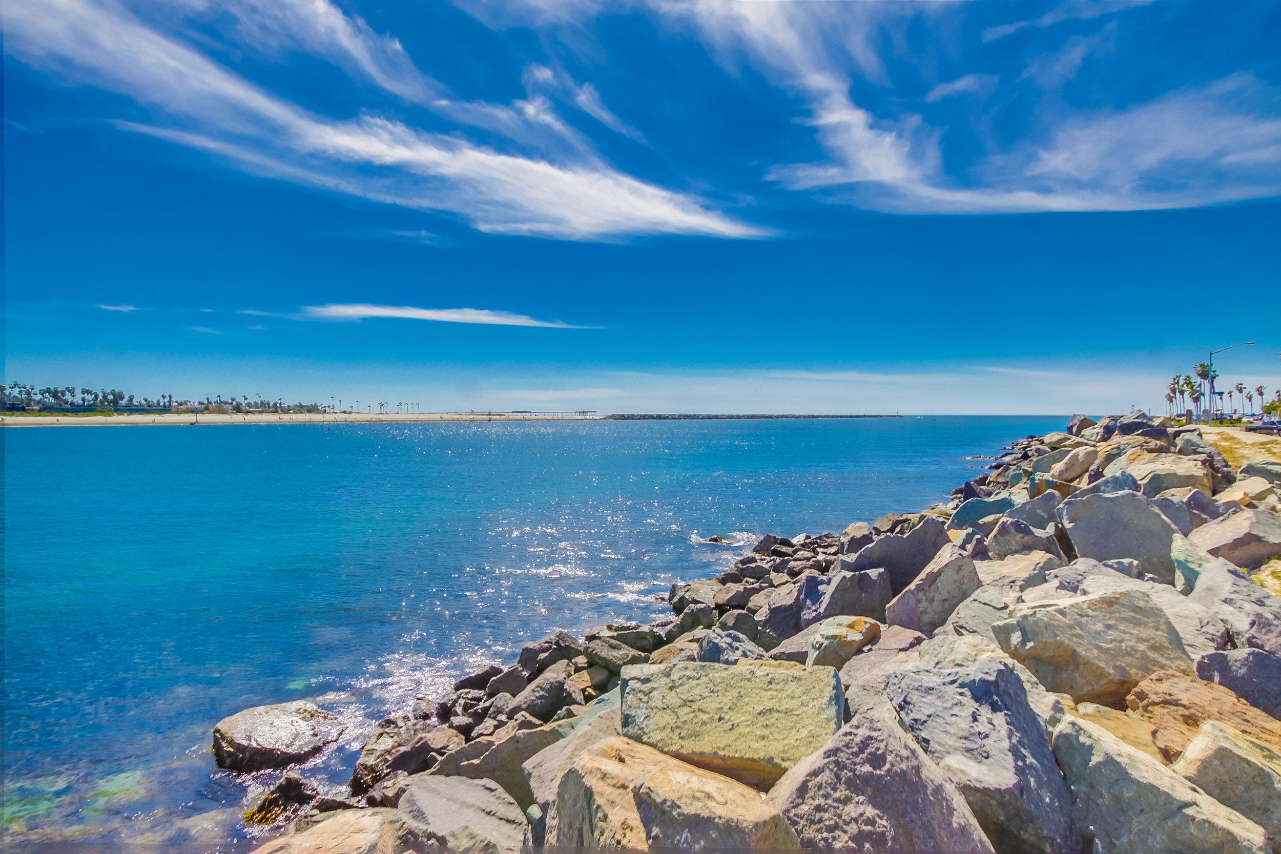 710 Beach Rentals -