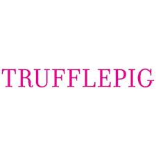 Trufflepig.png