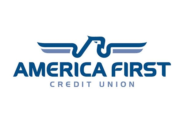 America First CU.jpg
