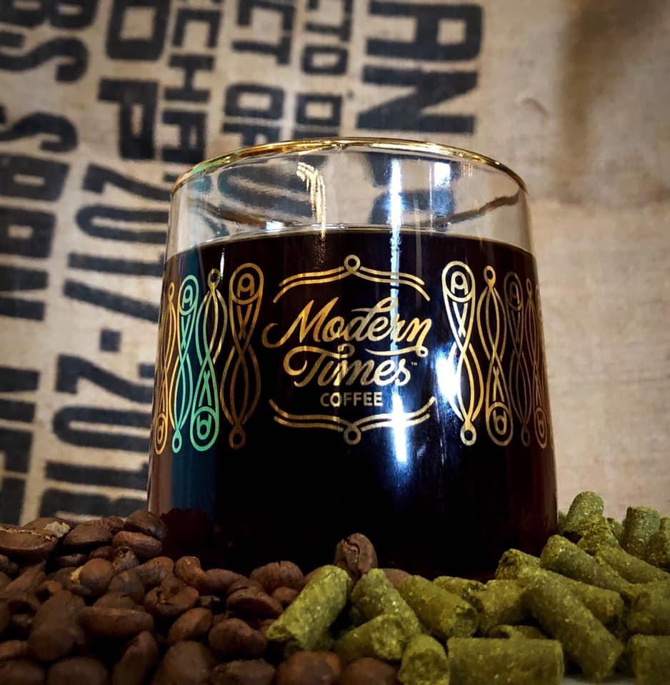 MT Coffee 2.jpg