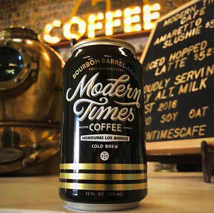 MT Coffee 1.jpg