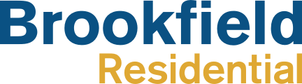 BrookfieldLogo_ForWeb.png